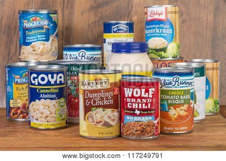canned_food.jpg