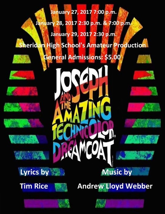 Joseph_and_The_Amazing_Technicolor_Dream_Coat__1_.jpg