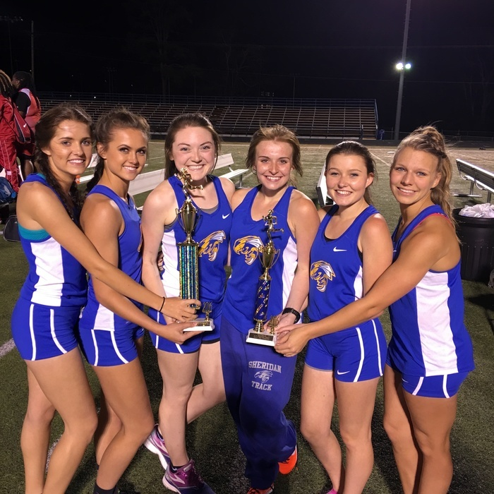 Lakeside_Girls_Team_Champions.jpg